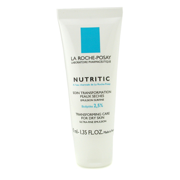 buy La Roche Posay Nutritic Transforming Care (Dry Skin) 40ml/1.35oz skin care shop