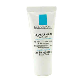 buy La Roche Posay Hydraphase Eyes 15ml/0.5oz skin care shop