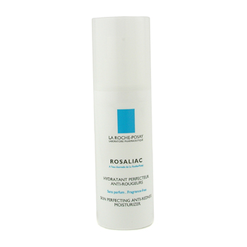 La Roche Posay Rosaliac Skin Perfecting Anti Redness Moisturizer