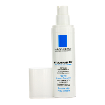 buy La Roche Posay Hydraphase UV SPF 30 (Sensitive Skin) 50ml/1.69oz skin care shop