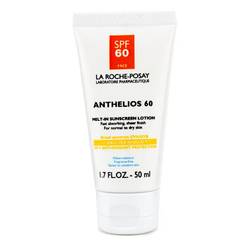 buy La Roche Posay Anthelios 60 Melt-In Sunscreen Lotion 50ml/1.7oz skin care shop