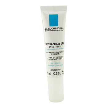 buy La Roche Posay Hydraphase UV Eyes SPF 29 15ml/0.5oz skin care shop