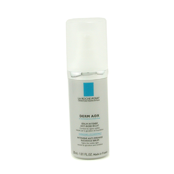 buy La Roche Posay Derm AOX Intensive Anti-Wrinkle Serum 30ml/1oz skin care shop