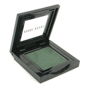 Bobbi Brown Metallic Sombra de Ojos- # 5 Bash