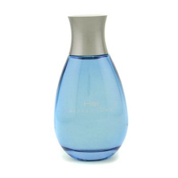 buy Alfred Sung Hei After Shave Splash 100ml/3.4oz  skin care shop