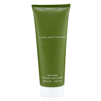 Alfred Sung Paradise Gel Corporal