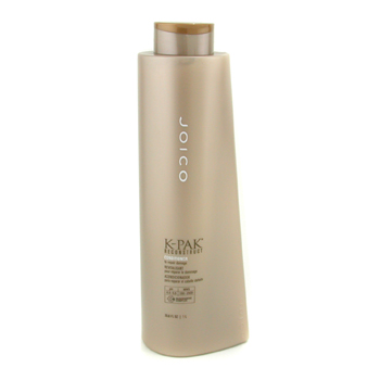 buy Joico K-Pak Reconstruct Conditioner (For Repair Damage) 1000ml/33.8oz by Joico skin care shop