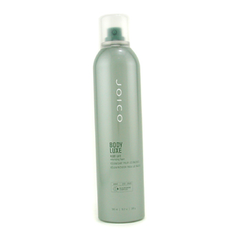 buy Joico Body Luxe Volumizing Shampoo 300ml/10oz by Joico skin care shop