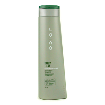 buy Joico Body Luxe Volumizing Conditioner 300ml/10oz by Joico skin care shop