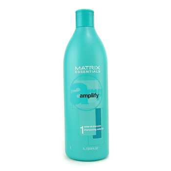 Matrix Amplify Color XL Champú