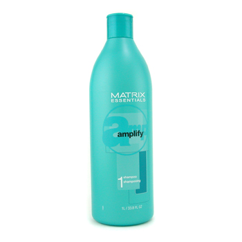Matrix Amplify Champú