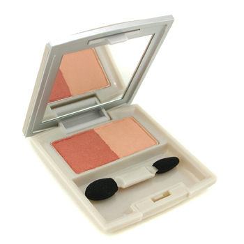 buy Kanebo Eye Colour Duo - # EC04 Sunny 3g/0.1oz  skin care shop