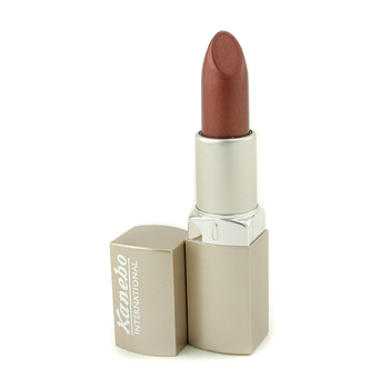 Treatment Lip Colour - #TL116 Marrons Glaces