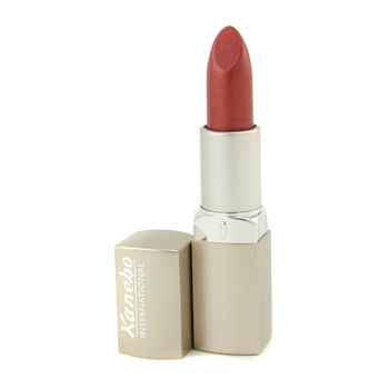 Treatment Lip Colour - #TL123 Urban Brown