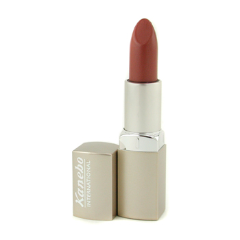 Treatment Lip Colour - #TL124 Cool Beige