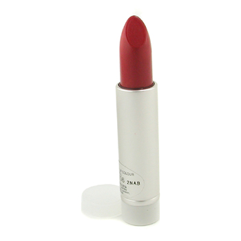 Kanebo Tratamiento Color Labial Recambio - # TL106 Deep Red
