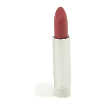 Kanebo Tratamiento Color Labial Recambio - # TL108 Misty Rose