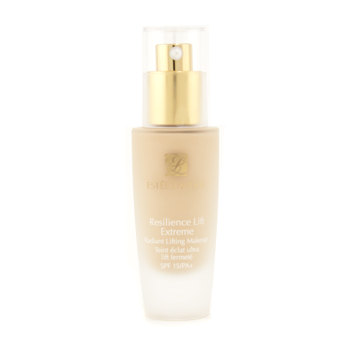 buy Estee Lauder Resilience Lift Extreme Radiant Lifting Makeup SPF 15 - # 61 Warm Porcelain 30ml/1oz  skin care shop