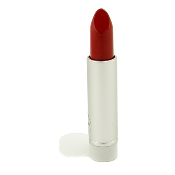 Kanebo Tratamiento Color Labial Recambio - # TL113 Red Earth