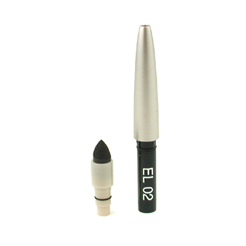buy Kanebo Eyeliner Pencil Refill - # EL02 Brown 0.1g/0.003oz  skin care shop