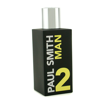 buy Paul Smith Man 2 Eau De Toilette Spray 100ml/3.3oz  skin care shop