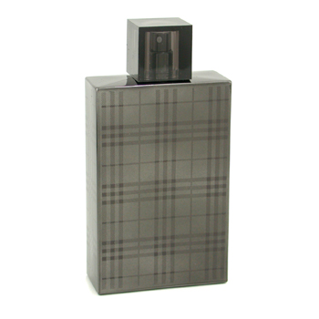 Burberry Brit Agua de Colonia Vaporizador ( 2010 Limited Edition )