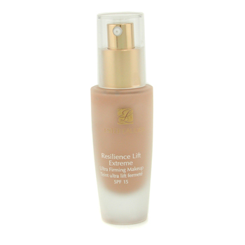 Estee Lauder Resilience Lift Extreme Ultra Firming Creme Maquillaje Crema Compacto SPF15 - No. 10 Iv