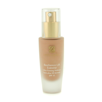 Estee Lauder Resilience Lift Extreme Ultra Firming Creme Maquillaje Crema Compacto SPF15 - No. 18 Da