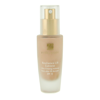 Estee Lauder Resilience Lift Extreme Ultra Firming Creme Maquillaje Crema Compacto SPF15 - No. 12 Be