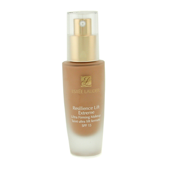 Estee Lauder Resilience Lift Extreme Ultra Firming Creme Maquillaje Crema Compacto SPF15 - No. 32 Ca
