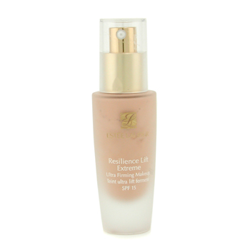 Estee Lauder Resilience Lift Extreme Ultra Firming Creme Maquillaje Crema Compacto SPF15 - No. 08 Nu
