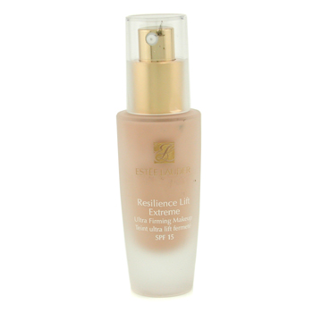 Estee Lauder Resilience Lift Extreme Ultra Firming Creme Maquillaje Crema Compacto SPF15 - No. 15 Li