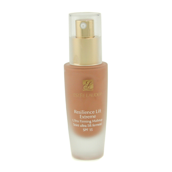 Estee Lauder Resilience Lift Extreme Maquillaje Ultra Reafirmante SPF15 - No. 03 Outdoor Beige ( Sin