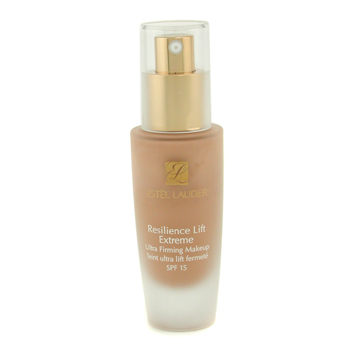 Estee Lauder Resilience Lift Extreme Ultra Firming Creme Maquillaje Crema Compacto SPF15 - No. 17 Bi