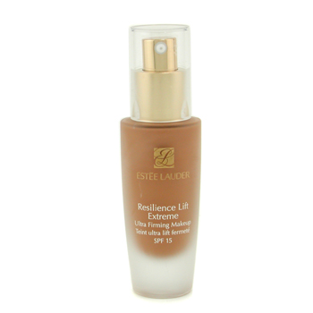 Estee Lauder Resilience Lift Extreme Ultra Firming Creme Maquillaje Crema Compacto SPF15 - No. 35 Co