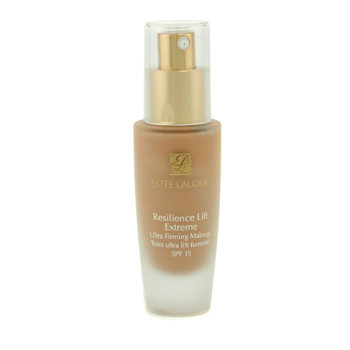 Estee Lauder Resilience Lift Extreme Ultra Firming Creme Maquillaje Crema Compacto SPF15 - No. 33 Ca