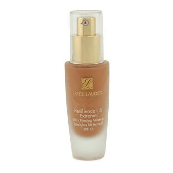 Estee Lauder Resilience Lift Extreme Ultra Firming Creme Maquillaje Crema Compacto SPF15 - No. 14 Ri