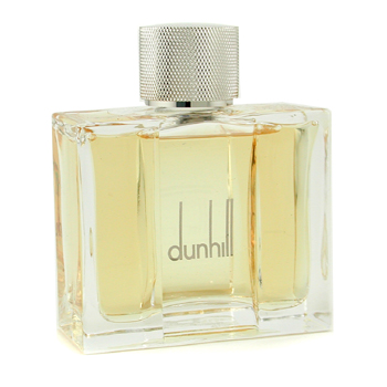 Dunhill 51.3 N After Shave Locion