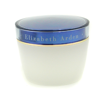 Elizabeth Arden Ceramide Plump Perfect Ultra All Night Crema Reparadora Noche