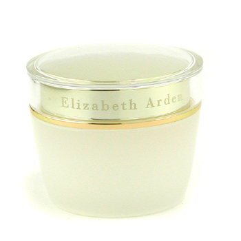 Elizabeth Arden Ceramide Plump Perfect Ultra Lift and Firm Crema de Ojos Reafirmante SPF15