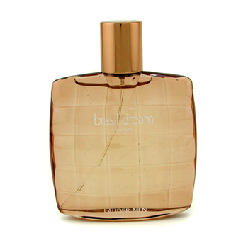 Perfumes masculinos, Estee Lauder, Este Lauder Brasil Dream Cologne Spray 50ml/1.7oz