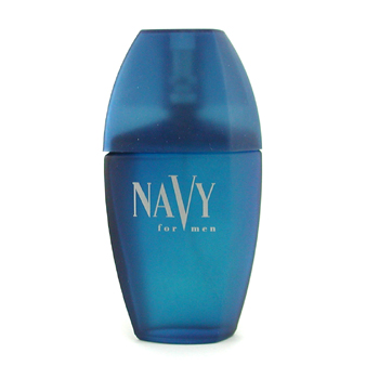 buy Dana Navy Cologne Spray 90ml/3.1oz  skin care shop