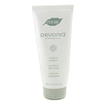 Pevonia Botanica Purifying Skin Mask ( Salon Size )