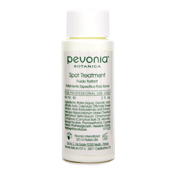 Pevonia Botanica Spot Treatment ( Salon Size )