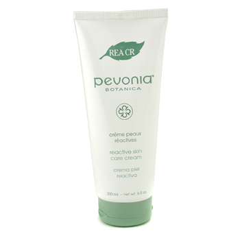 Pevonia Botanica Reactive Skin Care Cream ( Salon Size )