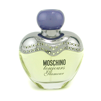 buy Moschino Toujours Glamour Eau De Toilette Spray 50ml/1.7oz  skin care shop