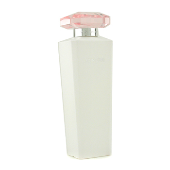 Victoria Secret So In Love Body Wash 200ml/6.7oz