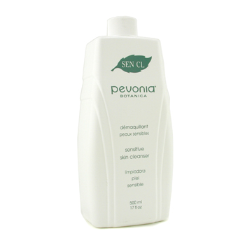 Pevonia Botanica Sensitive Skin Cleanser ( Salon Size )