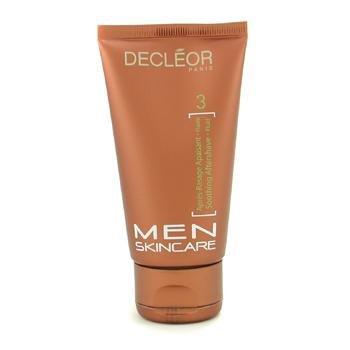 Decleor Men AfterShave Fluido