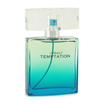 Animale Temptation Agua de Colonia Vaporizador